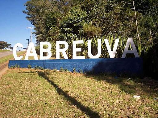 desentupidora em Cabreuva